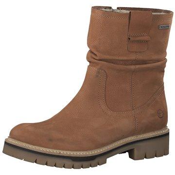 f35755db561b81 Tamaris Sale - Stiefeletten jetzt reduziert online kaufen