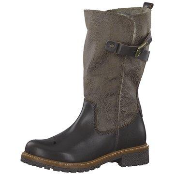 Tamaris Stiefel 2020 jetzt günstig online kaufen | Yymqs