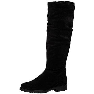 36d441011a7c47 Tamaris Sale - Damen Stiefel reduziert