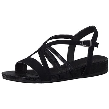 2019 Jetzt Kaufen Sandaletten Damen Online Für Tamaris mwvN80n