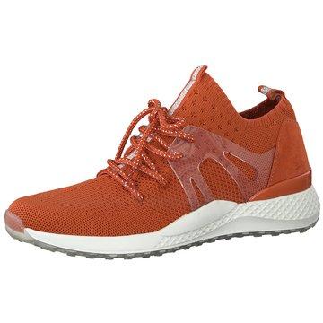 Marco Tozzi Sneaker Low rot