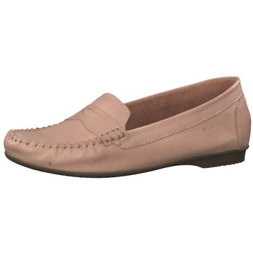 a6afa479434cd Marco Tozzi Mokassin Slipper für Damen online kaufen | schuhe.de