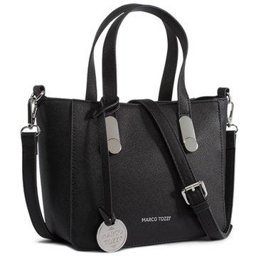d5085ab2209fb Damen Handtaschen im Online Shop günstig kaufen