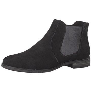 f5d2c7604796 s.Oliver Chelsea Boots für Damen günstig online kaufen   schuhe.de