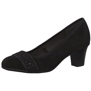 Jana Komfort Pumps -