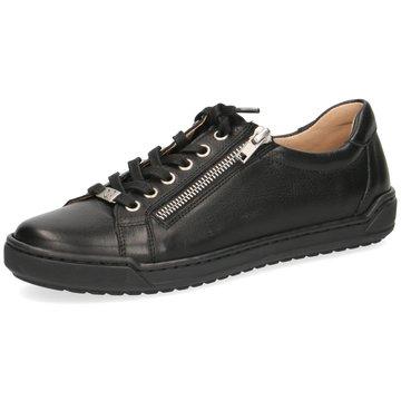 best service 0e716 60673 Caprice Schuhe für Damen günstig online kaufen | schuhe.de