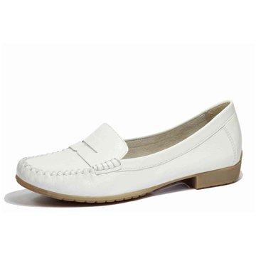 reputable site 2c355 580c5 Caprice Mokassin Slipper für Damen online kaufen   schuhe.de