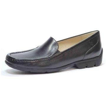 Temperament Schuhe günstig kaufen Top Design caprice slipper