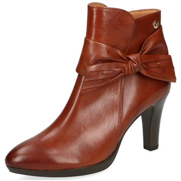 b97d2aa33dfea6 Caprice Stiefeletten für Damen günstig online kaufen