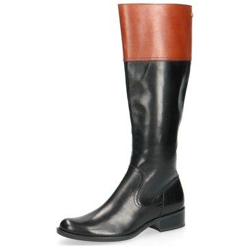 4e85c4d6b1a92 Caprice Stiefel für Damen günstig online kaufen
