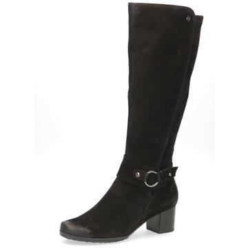 Damen Stiefel Günstig Kaufen Caprice Online Für 534jLAR