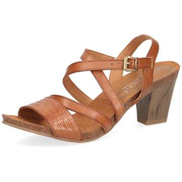 Für Kaufen Jetzt Online Damen Caprice Sandaletten 2019 5RjL34Aq