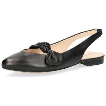 Caprice Sling Ballerinas für Damen online kaufen |