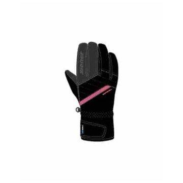 Ziener FingerhandschuheKASADA AS(R) LADY GLOVE - 201112 -