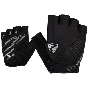 Ziener FingerhandschuheCOLLBY BIKE GLOVE - 218201 schwarz