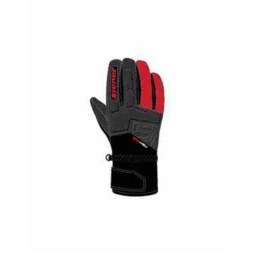 Ziener FingerhandschuheGLYXUS AS(R) GLOVE SKI ALPINE - 801040 -