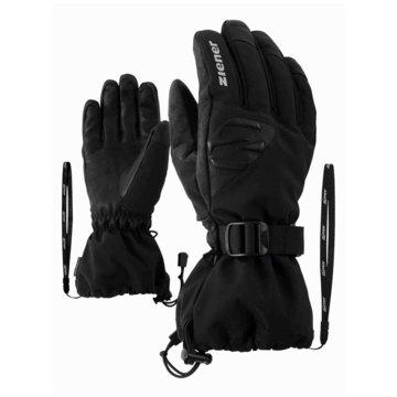 Ziener FingerhandschuheGOFRIED AS(R) AW GLOVE SKI ALPINE - 801043 -