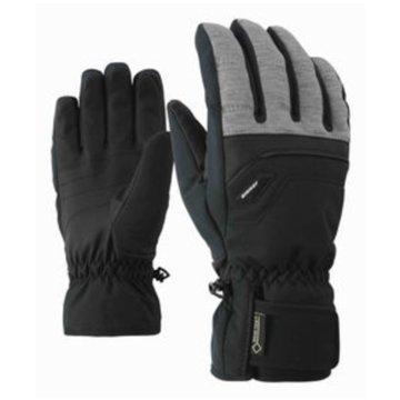 Ziener FingerhandschuheGLYN GTX + GORE PLUS WARM GLOVE SKI - 801047 -