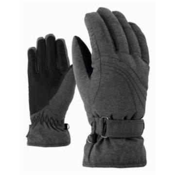 Ziener FingerhandschuheKONNY AS(R) LADY GLOVE - 801116 -