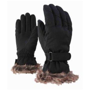 Ziener FingerhandschuheKIM LADY GLOVE - 801117 -
