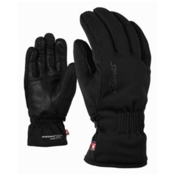 Ziener FingerhandschuheKARINE AS(R) PR LADY GLOVE - 801121 -