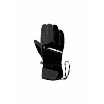Ziener FingerhandschuheKAHILI GTX INF PR LADY GLOVE - 801170 -