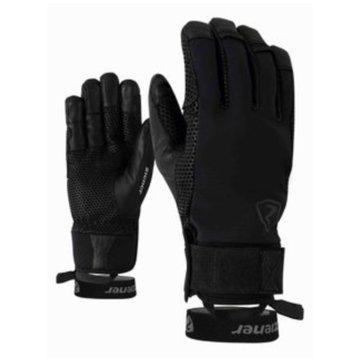 Ziener FingerhandschuheGAMINUS AS(R) PR GLOVE MOUNTAINEERI - 801411 -