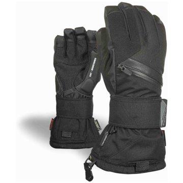 Ziener FingerhandschuheMARE GTX + GORE PLUS WARM GLOVE SB - 801706 -