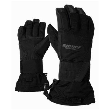 Ziener FingerhandschuheMONTILY AS(R) JUNIOR GLOVE SB - 801722 -