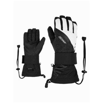 Ziener FingerhandschuheMILANA AS(R) LADY GLOVE SB - 801723 -