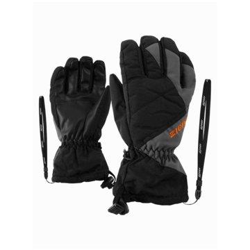 Ziener FingerhandschuheAGIL AS(R) GLOVE JUNIOR - 801905 -