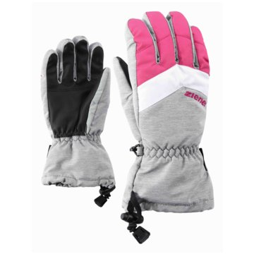 Ziener FingerhandschuheLETT AS(R) GLOVE JUNIOR - 801921 -