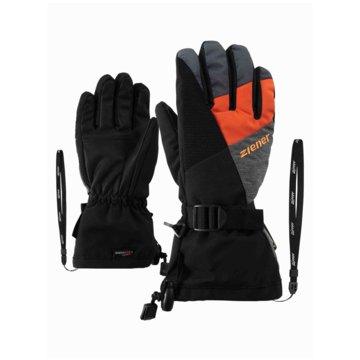 Ziener FingerhandschuheLANI GTX GLOVE JUNIOR - 801928 -