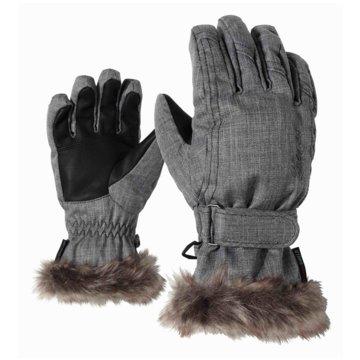 Ziener FingerhandschuheLIM GIRLS GLOVE JUNIOR - 801938 -