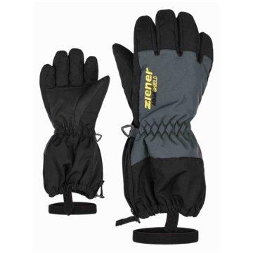 Ziener FingerhandschuheLEVIO AS(R) MINIS GLOVE - 801976 -
