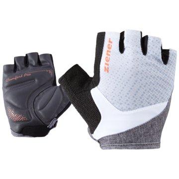 Ziener FingerhandschuheCENDAL LADY BIKE GLOVE - 988108 schwarz