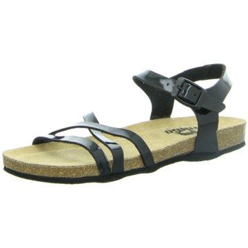Sandaletten 2019 für Damen online kaufen    schuhe  kaufen 48f289