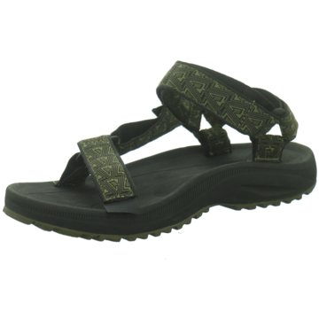 Teva Outdoor Schuh -