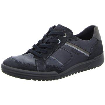 ECCO Sneaker LowFracer -