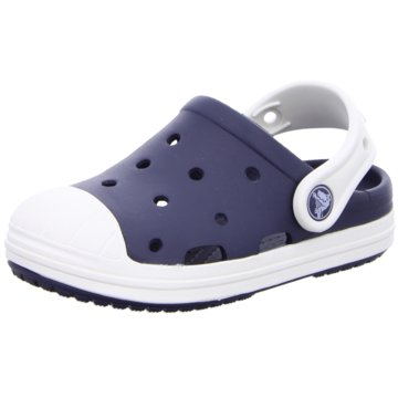 Crocs ClogCrocs Bump It Clog K blau