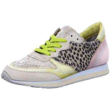 030 berlin Sneaker LowSneaker bunt