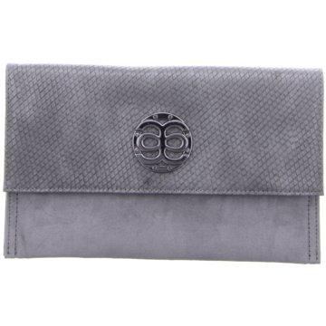 ARA Taschen Damen grau