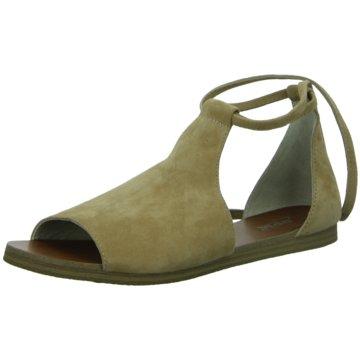 SPM Sandalette beige