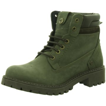 heiß-verkaufendes echtes Sonderrabatt Outlet-Boutique Wrangler Schuhe Online Shop - Schuhtrends online kaufen ...
