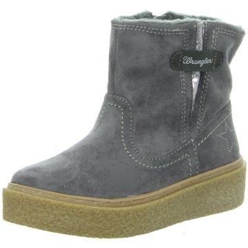 Wrangler Schuhe Online Shop Schuhtrends online kaufen