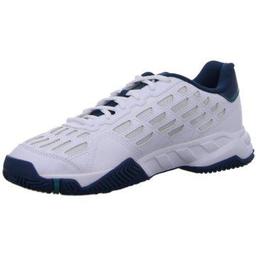 adidas Outdoor weiß