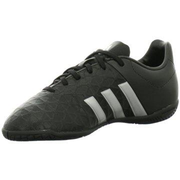 adidas Trainings- und HallenschuhCOPA 19.4 IN J - EG3757 schwarz