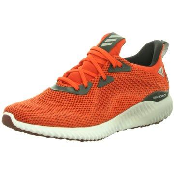 adidas von Originals Low DB3108 Sneaker vwN8y0Omn