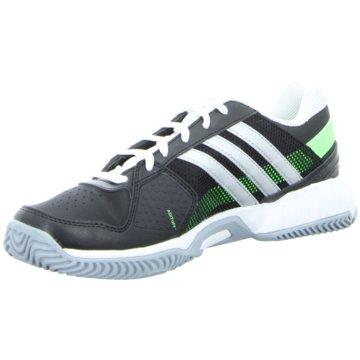 adidas Indoor schwarz
