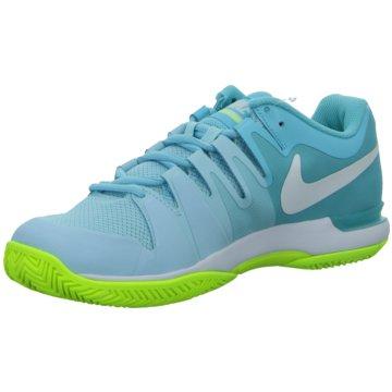 Nike Outdoor türkis